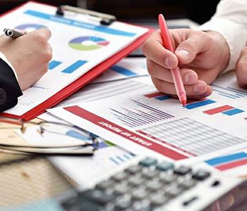 Audit interne (QHSE)