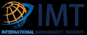 IMT Training & Consulting